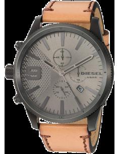 Chic Time | Diesel DZ4468 men's watch  | Buy at best price