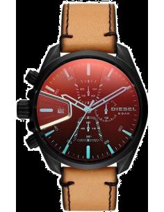 Chic Time | Montre Homme Diesel MS9 DZ4471  | Prix : 191,20€