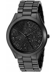 Chic Time | Michael Kors MK5999 women's watch  | Buy at best price