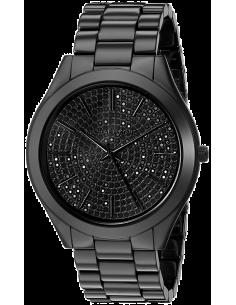 Chic Time | Montre Femme Michael Kors MK5999 Noir  | Prix : 260,00€