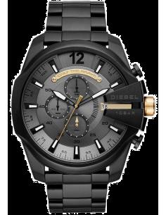 Chic Time | Diesel DZ4479 men's watch  | Buy at best price