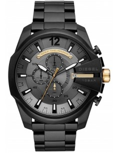 Chic Time | Montre Homme Diesel Little Daddy DZ4479  | Prix : 239,20 €