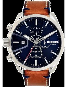 Chic Time | Montre Homme Diesel MS9 DZ4470  | Prix : 219,00€