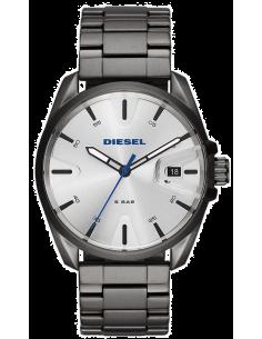Chic Time | Montre Homme Diesel MS9 DZ1864  | Prix : 263,20€