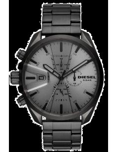 Chic Time | Diesel DZ4484 men's watch  | Buy at best price