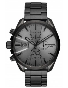 Chic Time | Montre Homme Diesel MS9 DZ4484  | Prix : 299,00€