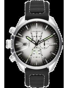 Chic Time | Montre Homme Diesel MS9 DZ4483  | Prix : 209,25€