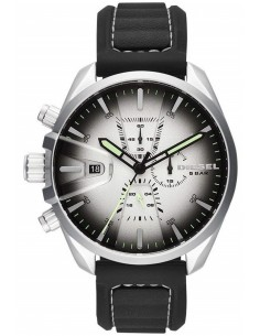 Chic Time | Diesel DZ4483 men's watch  | Buy at best price