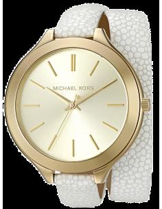Chic Time | Montre Femme Michael Kors Runway Michael Kors MK2477  | Prix : 139,99€