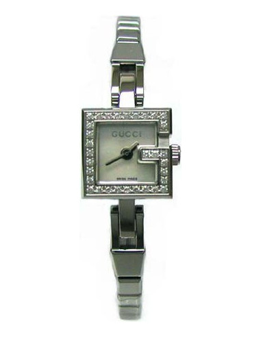 Chic Time | Gucci YA102541 women's watch  | Buy at best price