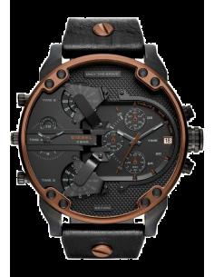 Chic Time | Diesel DZ7400 men's watch  | Buy at best price