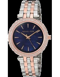 Chic Time | Montre Femme Michael Kors Darci MK3651 Or Rose  | Prix : 249,00€