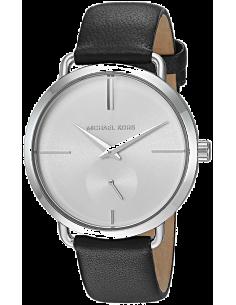 Chic Time | Montre Femme Michael Kors Portia MK2658 Noir  | Prix : 149,00€