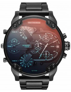 Chic Time | Diesel DZ7395 men's watch  | Buy at best price