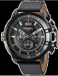 Chic Time | Montre Homme Diesel Deadeye DZ4409  | Prix : 160,30€