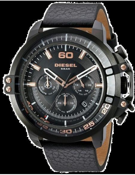 Chic Time | Montre Homme Diesel Deadeye DZ4409  | Prix : 137,40€