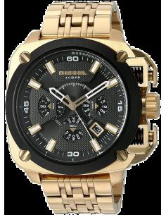 Chic Time | Diesel DZ7378 men's watch  | Buy at best price