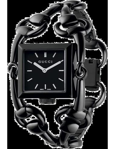 Chic Time | Montre Femme Gucci Signoria YA116310  | Prix : 1,014.90