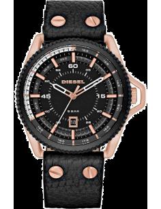 Chic Time | Diesel DZ1754 men's watch  | Buy at best price