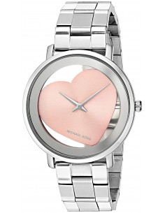 Chic Time   Michael Kors MK3620 women's watch    Buy at best price