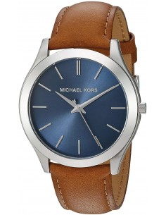 Chic Time | Montre Homme Michael Kors Slim Runway MK8508  | Prix : 149,00 €