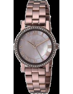 Chic Time | Montre Femme Michael Kors Petite Norie Pavé MK3683  | Prix : 159,90€