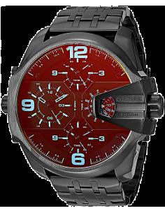 Chic Time | Diesel DZ7373 men's watch  | Buy at best price