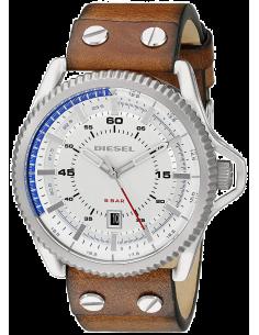 Chic Time | Diesel DZ1715 men's watch  | Buy at best price