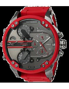 Chic Time | Diesel DZ7370 men's watch  | Buy at best price