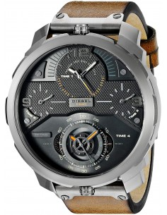 Chic Time | Diesel DZ7359 men's watch  | Buy at best price