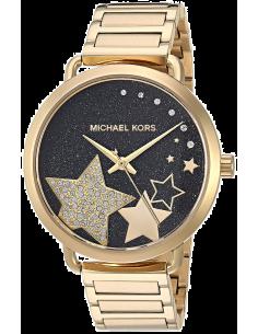 Chic Time | Montre Femme Michael Kors MK3794 Or Rose  | Prix : 224,10€