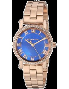 Chic Time | Montre Femme Michael Kors MK3732 Or Rose  | Prix : 369,00€