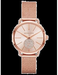 Chic Time | Montre Femme Michael Kors Portia MK3845  | Prix : 124,50€