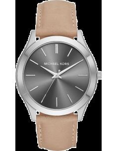 Chic Time | Michael Kors MK8619 men's watch  | Buy at best price