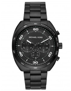 Chic Time | Michael Kors MK8615 men's watch  | Buy at best price