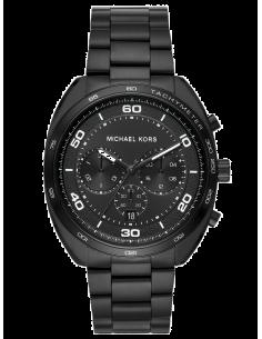 Chic Time | Montre Homme Michael Kors Dane MK8615  | Prix : 149,00€