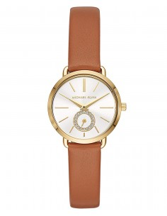 Chic Time | Michael Kors MK2734 women's watch  | Buy at best price