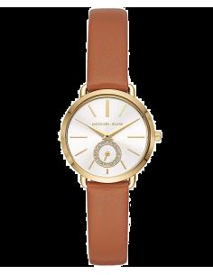 Chic Time | Montre Femme Michael Kors Portia MK2734  | Prix : 169,00€