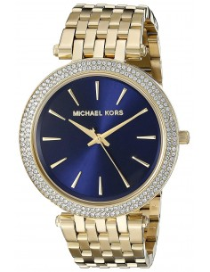 Chic Time   Michael Kors MK3406 women's watch    Buy at best price