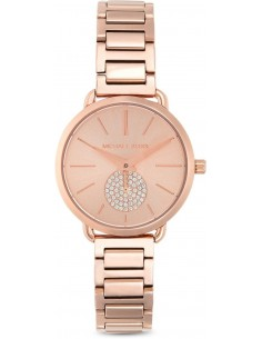 Chic Time | Michael Kors MK3839 women's watch  | Buy at best price