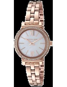 Chic Time | Montre Femme Michael Kors Sofie MK3834  | Prix : 233,10€