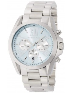 Chic Time | Michael Kors MK6099 women's watch  | Buy at best price