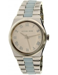 Chic Time   Michael Kors MK6150 women's watch    Buy at best price