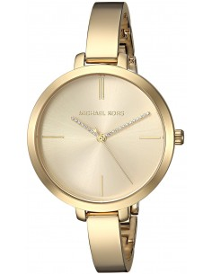Chic Time | Montre Femme Michael Kors MK3734 Or  | Prix : 330,65 €