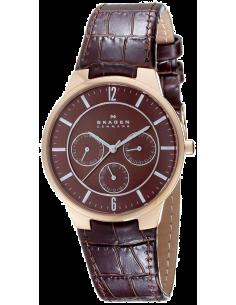 Chic Time | Skagen 331XLRLD men's watch  | Buy at best price