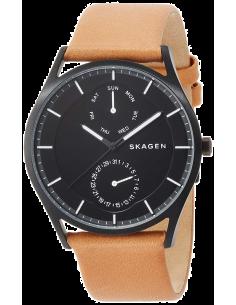 Chic Time | Skagen SKW6265 men's watch  | Buy at best price