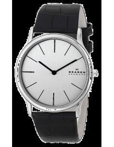 Chic Time | Montre Homme Skagen Theodor 858XLSLC  | Prix : 69,50€