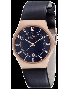 Chic Time | Skagen 233XXLRLB men's watch  | Buy at best price