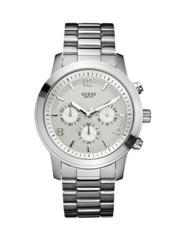 Chic Time   Guess W12605L1 Unisex watch    Buy at best price
