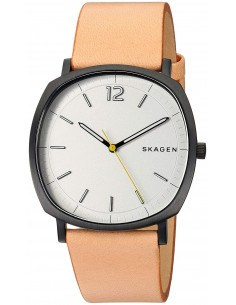 Chic Time | Montre Homme Skagen Rungsted SKW6379  | Prix : 189,00 €